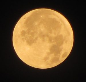 full-moon-27th-october-2016