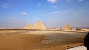 the-pyramids-egypt-cairo-h-uniquedesign.com