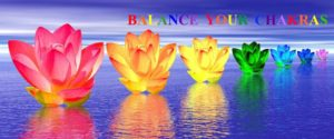 balance-your-chakras-h-uniquedesign.com